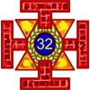 Consistory Logo