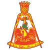 Chapter of Rose Croix Logo